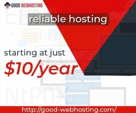 http://www.sotecosrl.com/images/best-cheap-web-hosting-19438.jpg